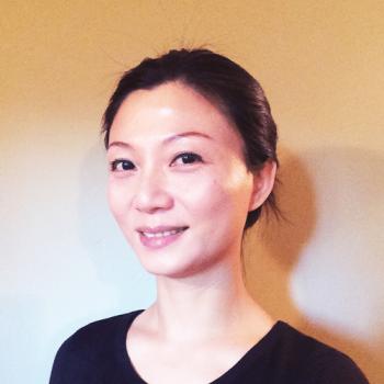 Dr. Lisa Jeong